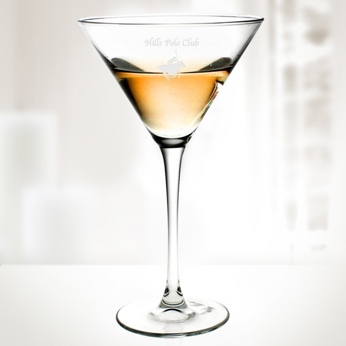 Martini Cocktail Cup