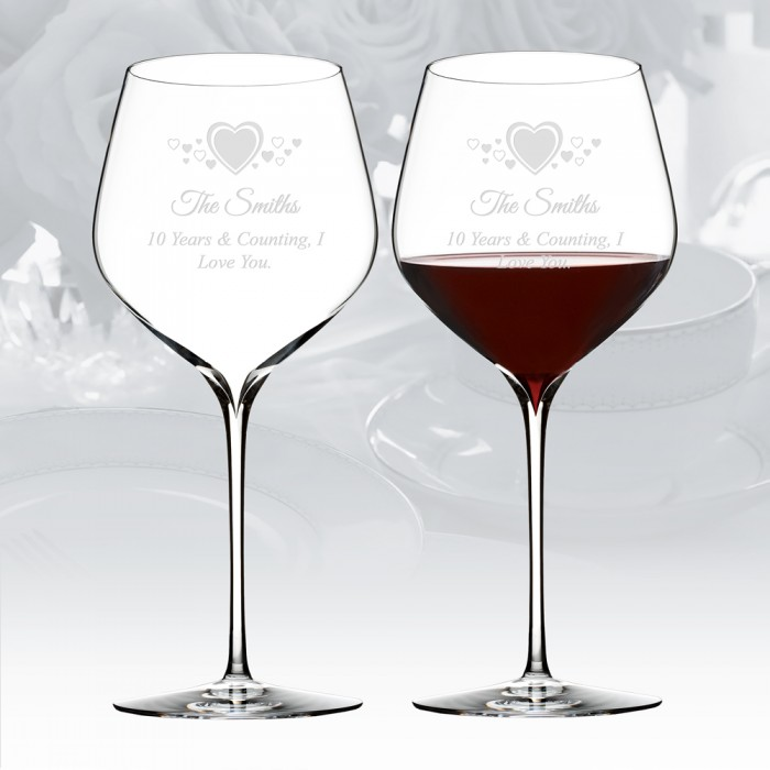 Elegance Cabernet Sauvignon Wine