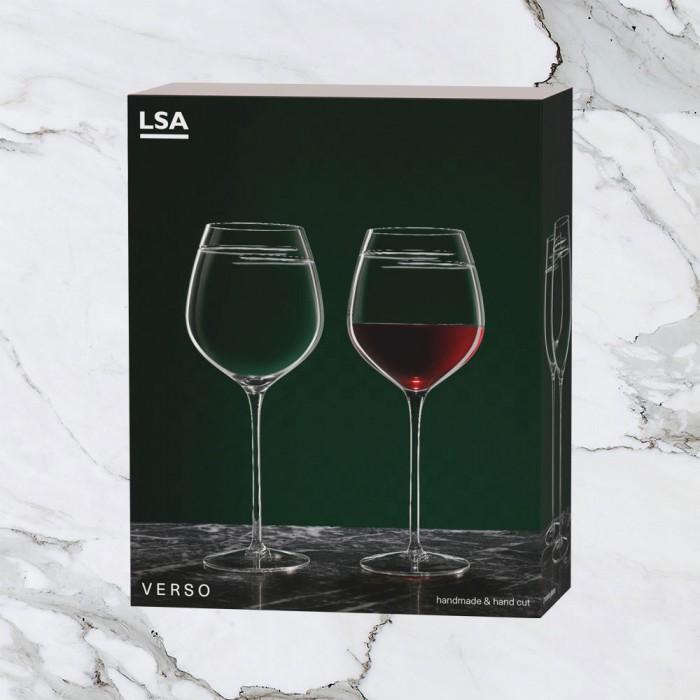 LSA Giftbox
