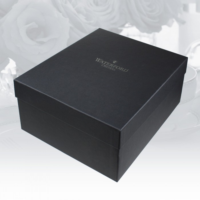 Waterford Giftboxes