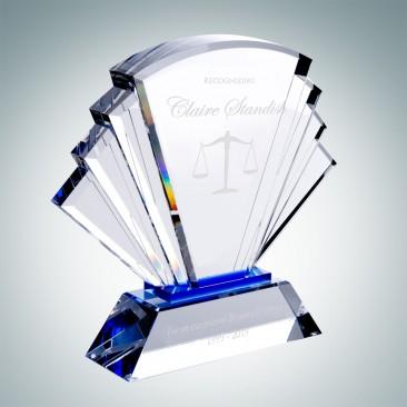 Prosperity Award
