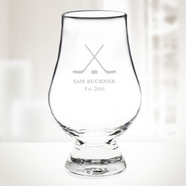 Glencairn Crystal Whiskey Glass 6.75oz