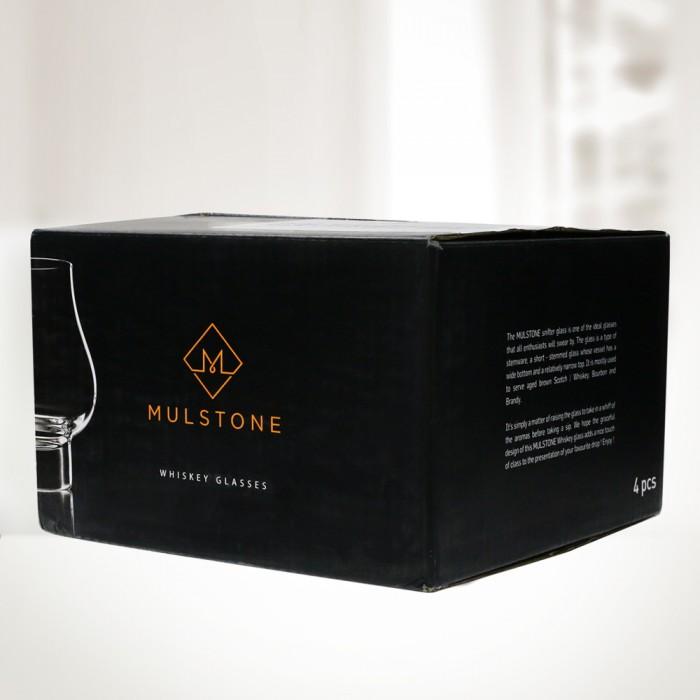 Mulstone Giftbox