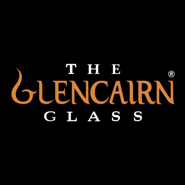 Glencairn Glass Logo