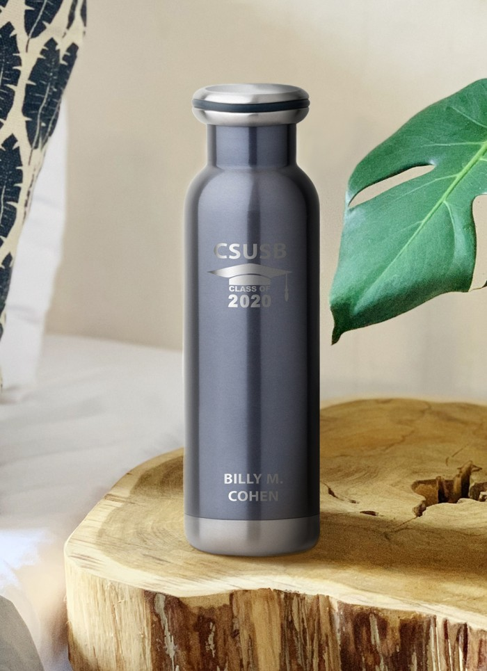 bq bottle lifestyle