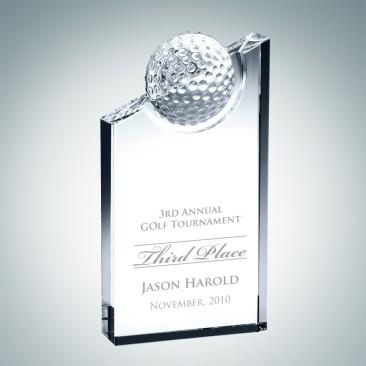 Golf Pinnacle