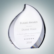 Eternal Flame Award