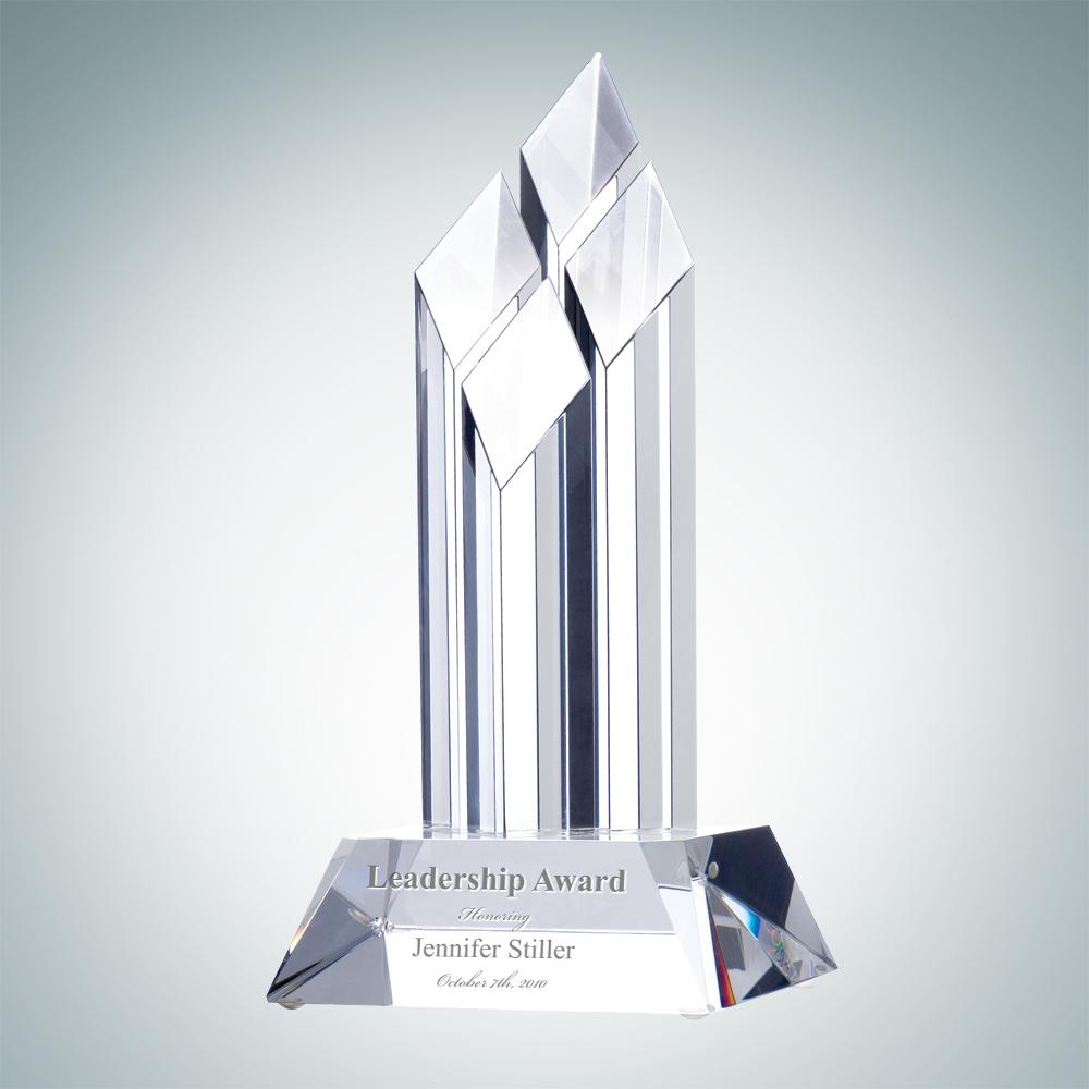 Superior Diamond Award