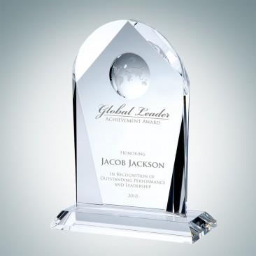 Arch Globe Award
