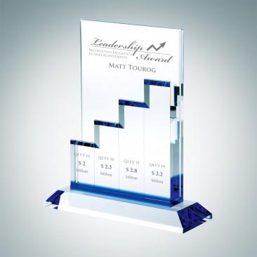 Zenith Award - Tabular