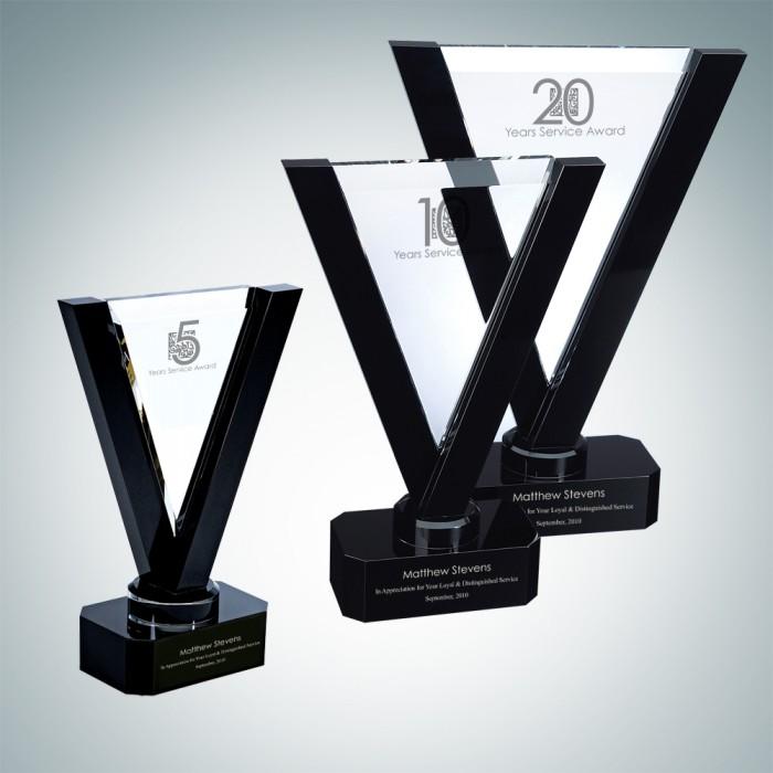 Royal Victory Award