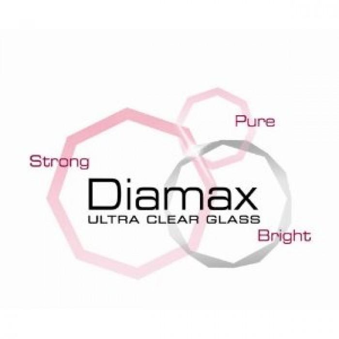 Diamax Logo
