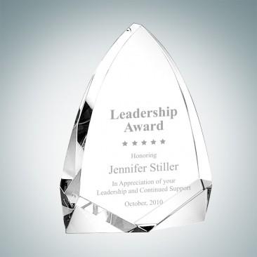 Cathedral Award