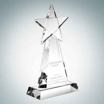 Stardom Award