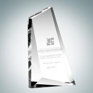 Momentus Award
