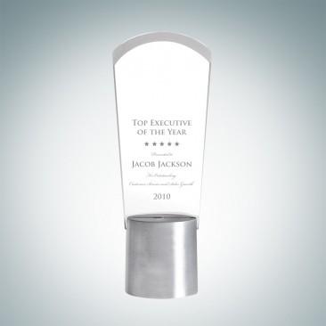 Empire Award