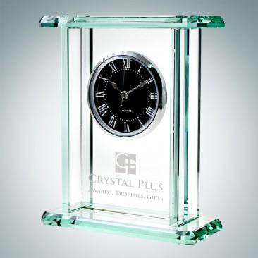 Palace Clock