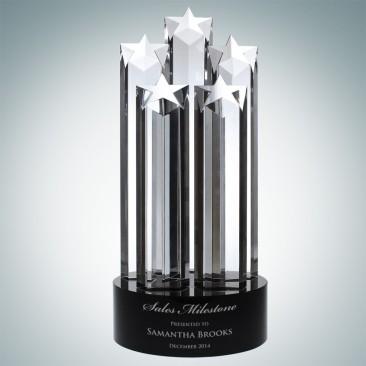President Star Award