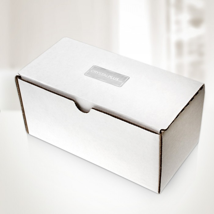 Gift Box for Wine Goblet include
