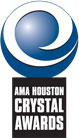 AMA Houston Crystal Awards