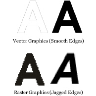 Standard Engraving Template